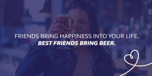national beer day memes and quotes