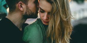 The Subtle Behavior That's A Death Sentence For Relationships