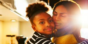 what moms should teach their daughters