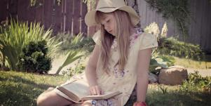 Best Books For Teens And Tweens
