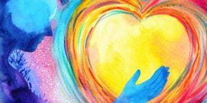 4 Best Colors For Aquarius Zodiac Signs