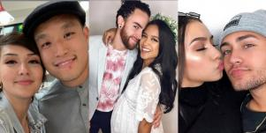 best YouTube couples, youtube channels, relationship goals