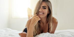 6 Expert Tips On How To Have A Good Sex Life In Marriage & Relationships