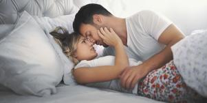 Benefits Of Having Sex & How To Communicate Effectively With Sexual Partners