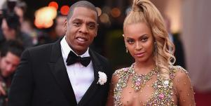 3 Things You Never Knew About Jay-Z And Beyoncé's Twins