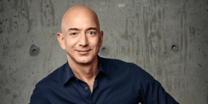 hat Victims Of Emotional Abuse Can Learn From Jeff Bezos' Letter To David Peckerl