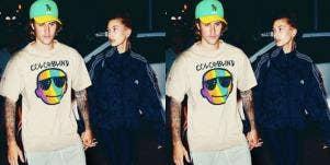 Is Justin Bieber On Drugs? Disturbing Video Of Justin Bieber Tweaking On Meth