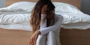 Divorce Regret: 5 Biggest Regrets Divorcees Have About Their Marriages