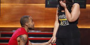 Biggest Loser Proposal