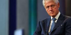 The Full List Of Bill Clinton Sexual Misconduct Allegations By 12 Different Women