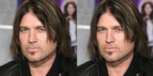 Billy Ray Cyrus Says Disney Show 'Destroyed' His Family