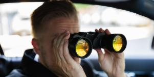 I Used A Private Investigator To Spy On My Ex's Girlfriend