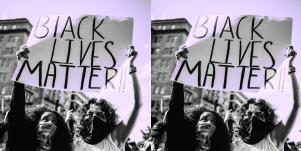 What Is White Privilege And How To Use Yours To Become An Ally