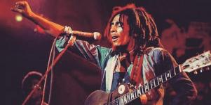 How Did Bob Marley Die? Details About The Conspiracy Theory The CIA Killed Bob Marley