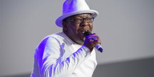 Bobby Brown Opens Up About That Time He Had Sex With A Ghost