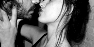 6 steps to take if he's falling out of love