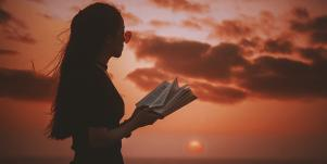 Young Adult Novels YA Books To Read