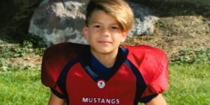What Is The Fainting Game? New Details About The 12-Year-Old Salt Lake City Boy Who Died Playing The Game