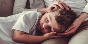 I Don't Listen To Doctors Because One Of My Kids Almost Died
