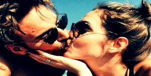 The Crazy Way Men And Women's Brains Fall In Love