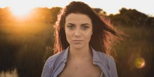 How To Get Over A Breakup With An Ex After Dealing With Their Narcissistic Personality Traits & Abuse