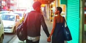 Questions To Ask As A Couple To Determine Whether Or Not It's Time For Couples Therapy