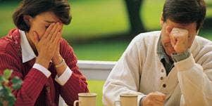 Just Dumped? How To Heal From A Broken Heart [EXPERT]