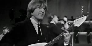 How Did Brian Jones Die? The Rolling Stones Guitarist's Mysterious Death To Be Explored In New Special