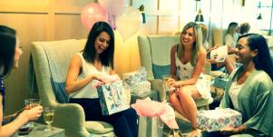 20 Of The Best Free Printable Bridal Shower Games