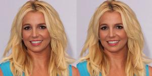 Is Britney Spears Being Held Against Her Will? New Details On Her Check In To A Mental Health Facility