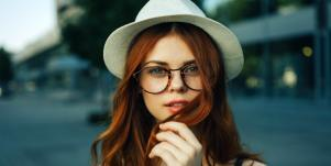 7 Ways Great Women (Like You!) ACCIDENTALLY Chase Off Good Men