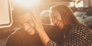Is He The One? Signs He Loves You & That You Should Get Married