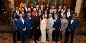 The Bachelorette Contestant Your Zodiac Sign Should Date