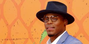 Who Is Kia Proctor? Details About Cam Newton's Ex-Girlfriend