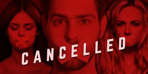 Why Cancel Culture Is Rooted In Whiteness