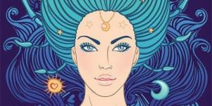 4 Myths and Astrology Facts About The Cancer Zodiac Sign Everyone Should Know