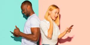 5 Things We All Do That Slowly Destroy Relationships