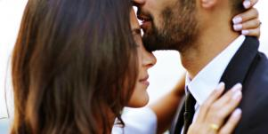 How To Keep A Capricorn Zodiac Sign In Love With You, Per Astrology