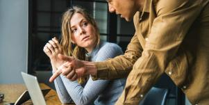 Jobs With The Highest Divorce Rate