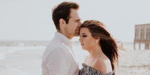 6 Subconscious Dating Turn Offs For Men