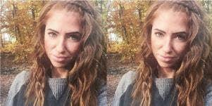 Sad New Details About 'Below Deck's' Caroline Bedol's Suicidal Tweet And Legal Troubles