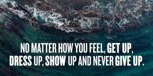 Inspirational Quotes About Seizing The Day, Carpe Diem Quotes, Seize the day