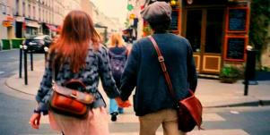 5 Things People Don't Do In A Healthy Relationship
