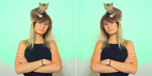 12 Reasons Cat Ladies Make The BEST Wives