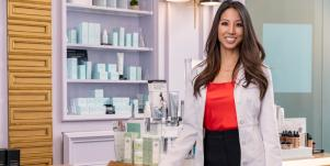 We Spoke To Plastic Surgeon Dr. Cat Chang About Rising To The Top In A Male-Dominated Industry