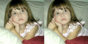 Who Killed Caylee Anthony? 5 Theories Explain How Caylee Anthony Really Died If Casey Anthony Didn't Kill Her