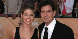 The 5 Nastiest Celebrity Divorces Of All Time