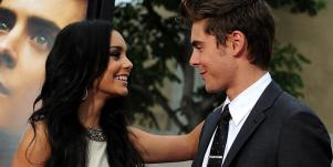 8 Celebrities You Never Knew Were Friends With Benefits