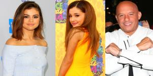 12 Celebrities Born With A Cancer Zodiac Sign