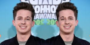 Who Is Charlie Puth's Ex-Girlfriend Charlotte Lawrence? Details About Their Relationship & Breakup